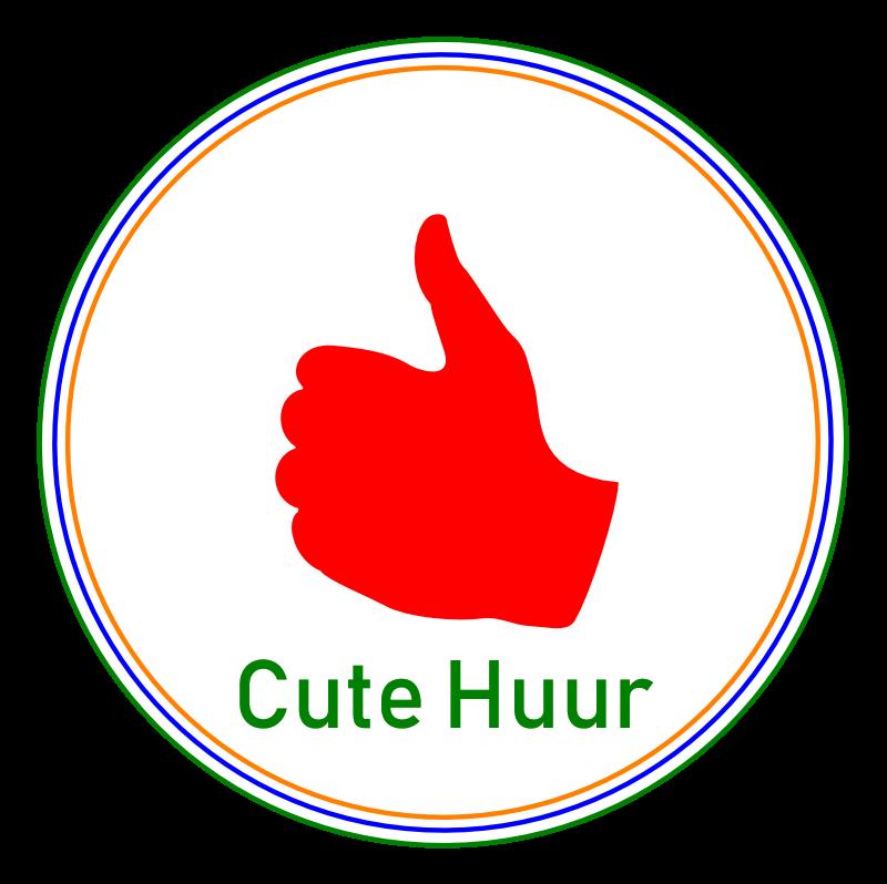 Cute Huur